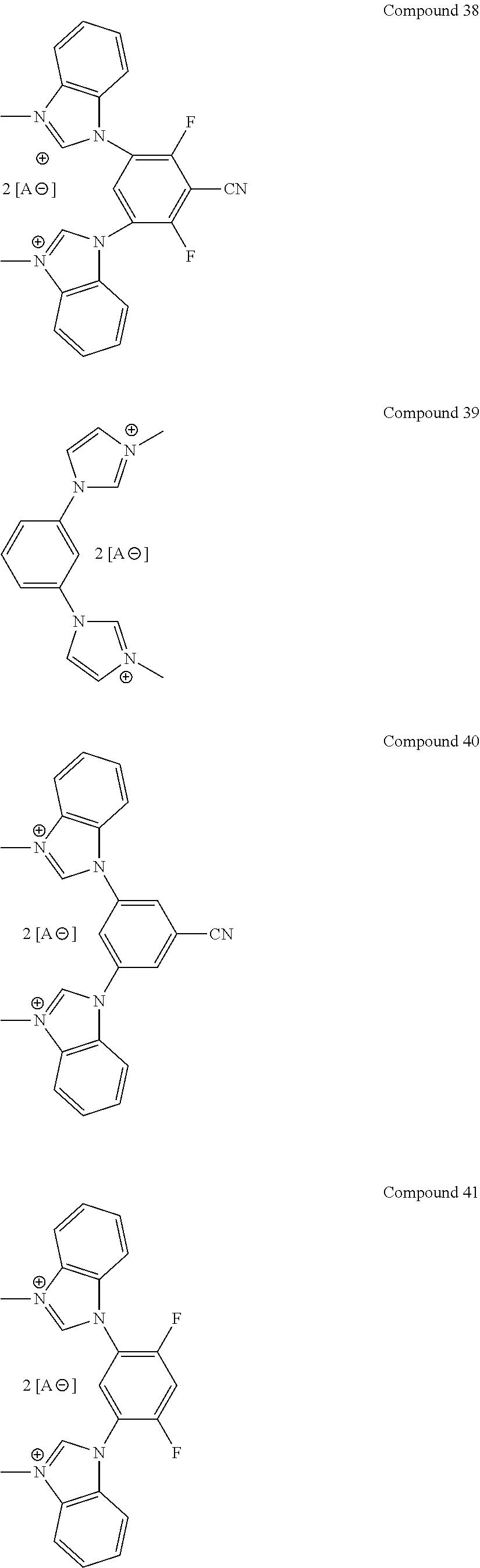 Figure US08563737-20131022-C00015