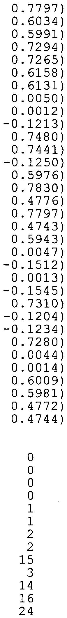 Figure imgf000062_0004