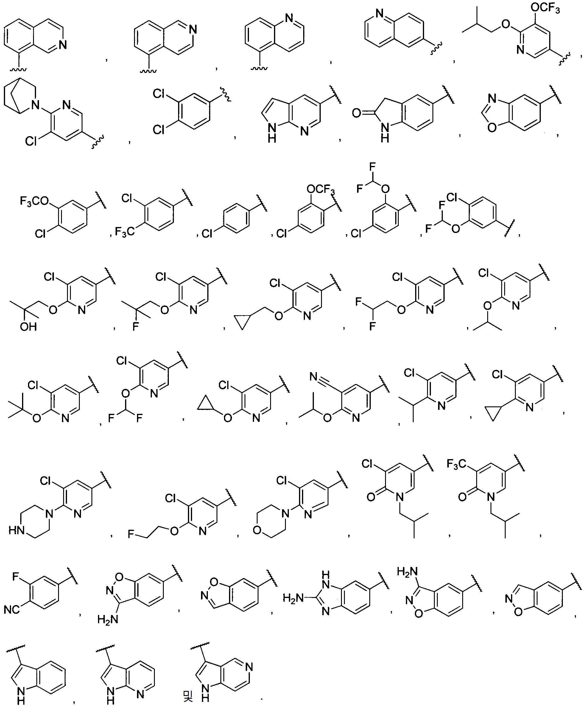 Figure 112015011690175-pct00016