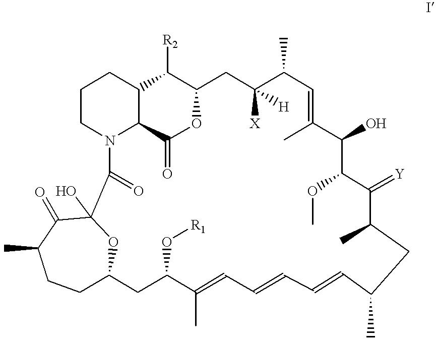 Figure US06200985-20010313-C00007