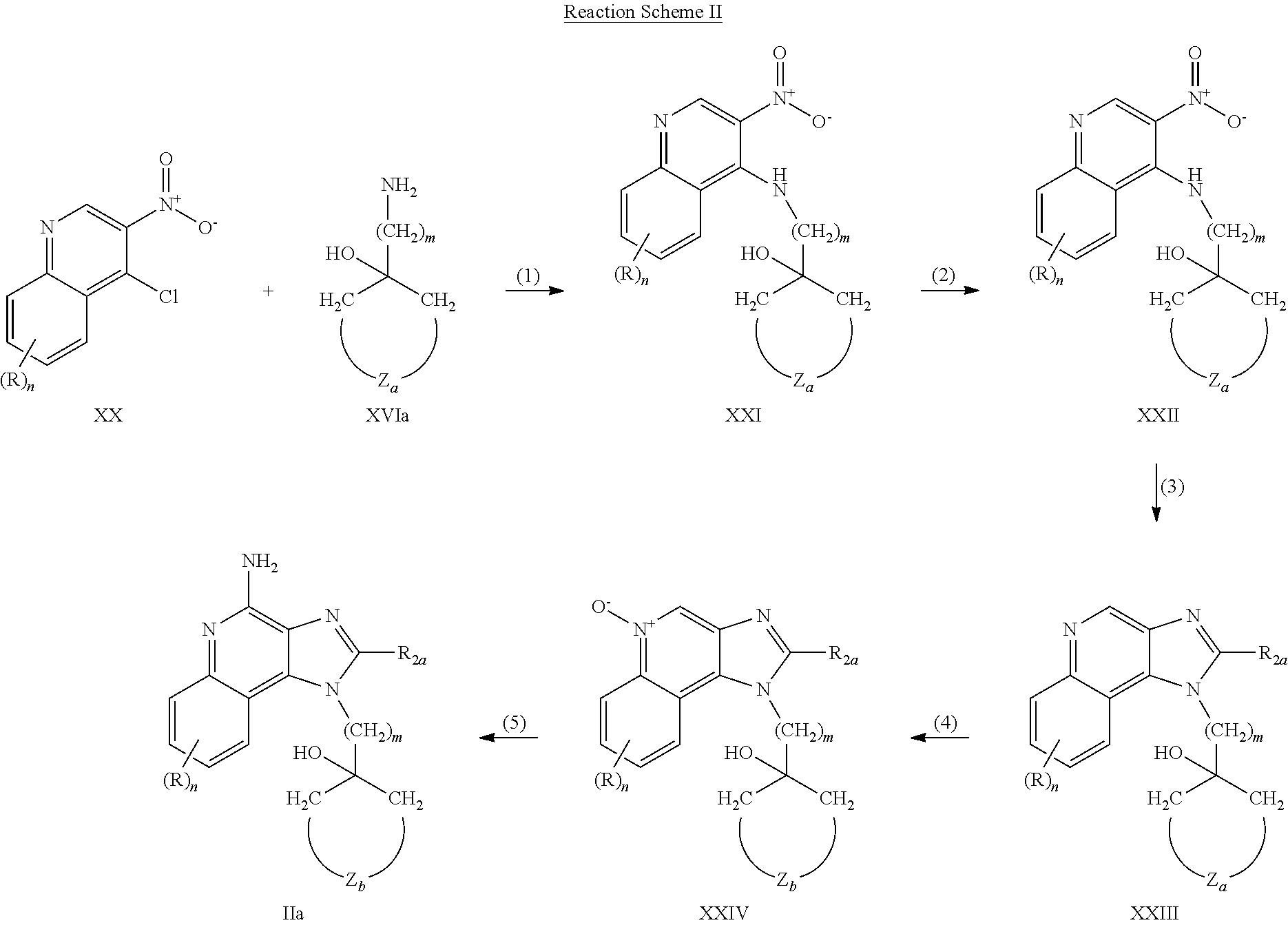 Figure US07884207-20110208-C00048