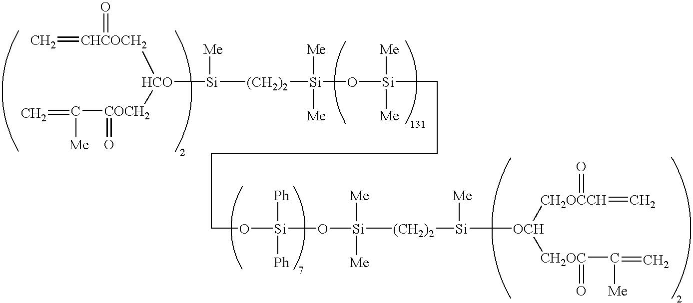 Figure US06949294-20050927-C00017