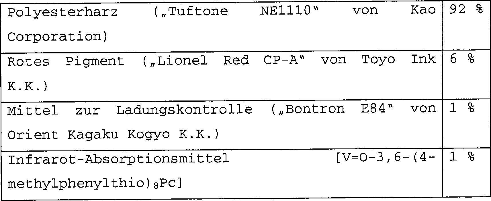 DE60313625T2 - Metalloxyphthalocyaninverbindungen - Google