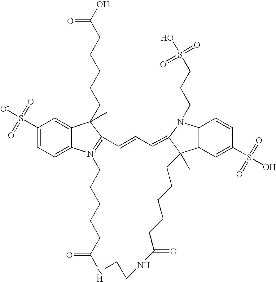 Figure US07465810-20081216-C00065
