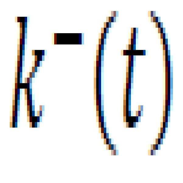 Figure 112018045650632-pat00004
