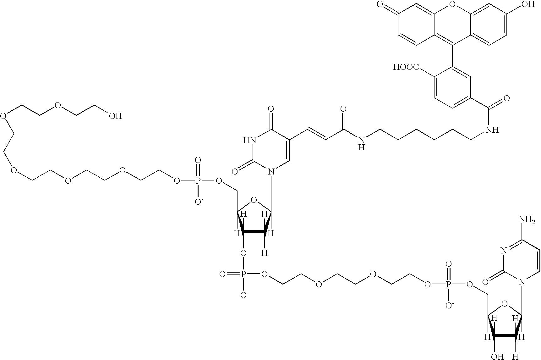 Figure US07771929-20100810-C00081