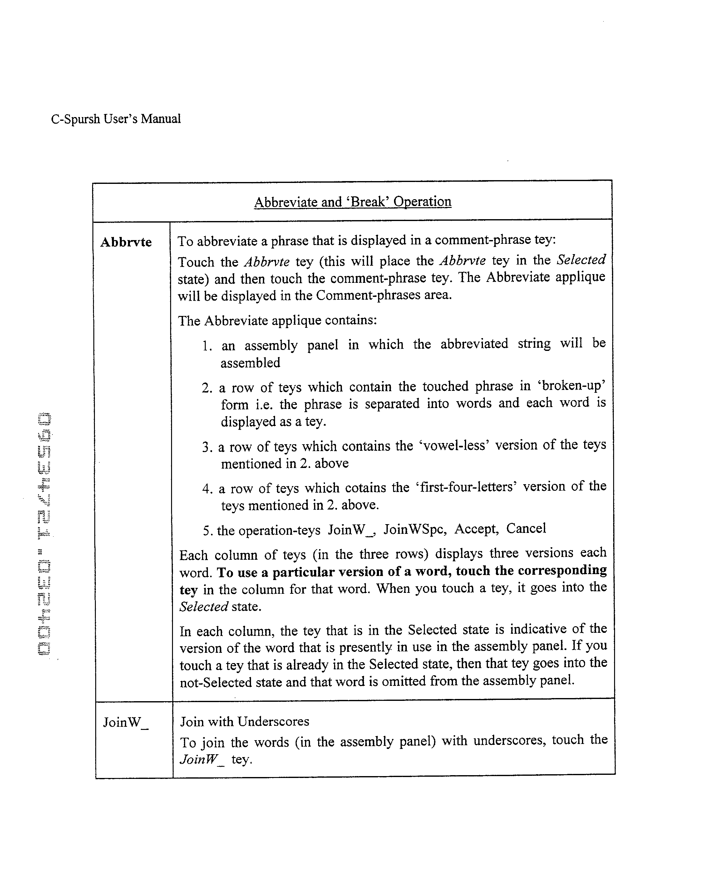 Figure US20030090473A1-20030515-P00275