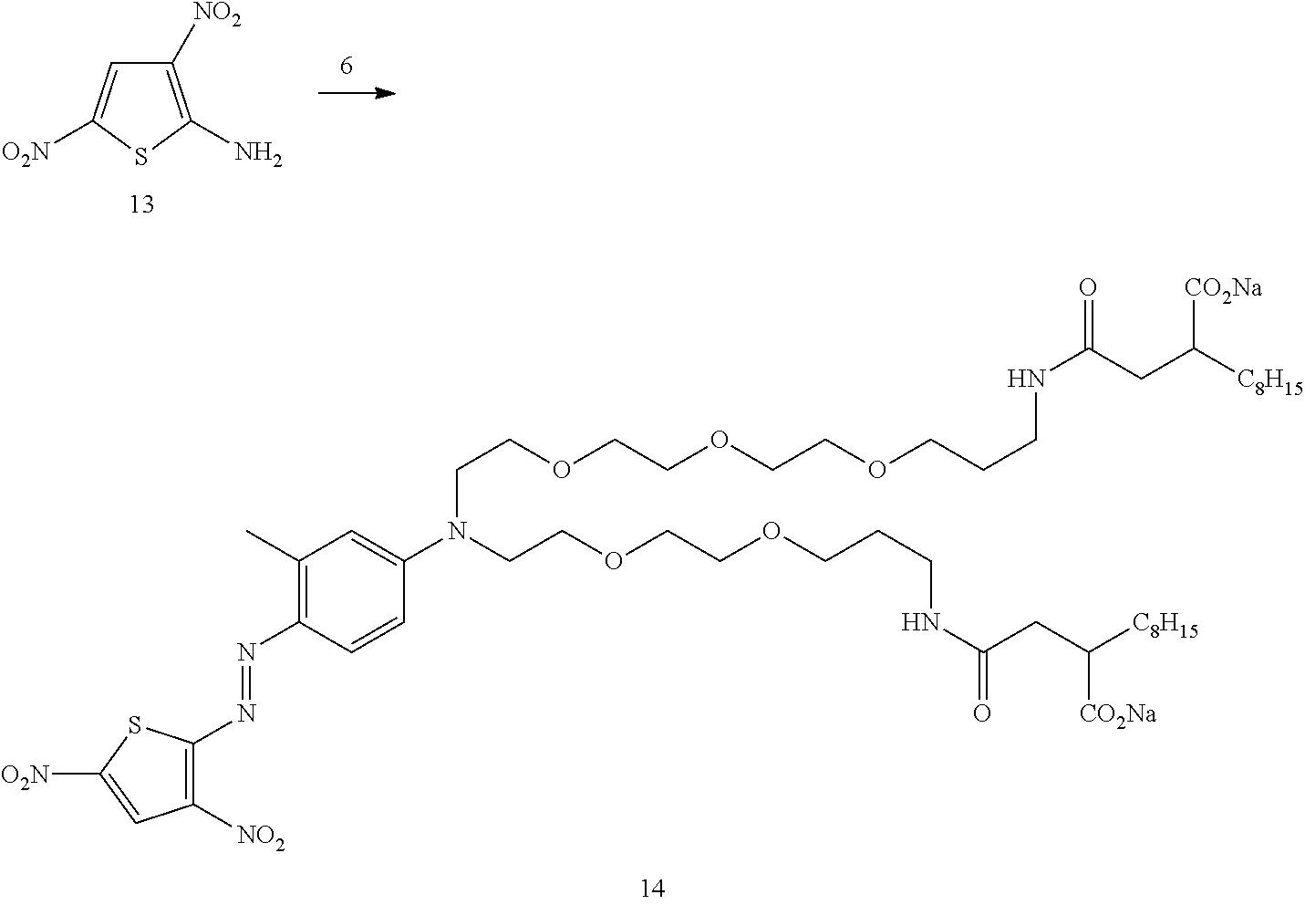 Figure US09834682-20171205-C00049