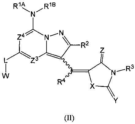Figure 00001147
