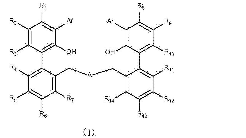Figure CN107531601AD00081