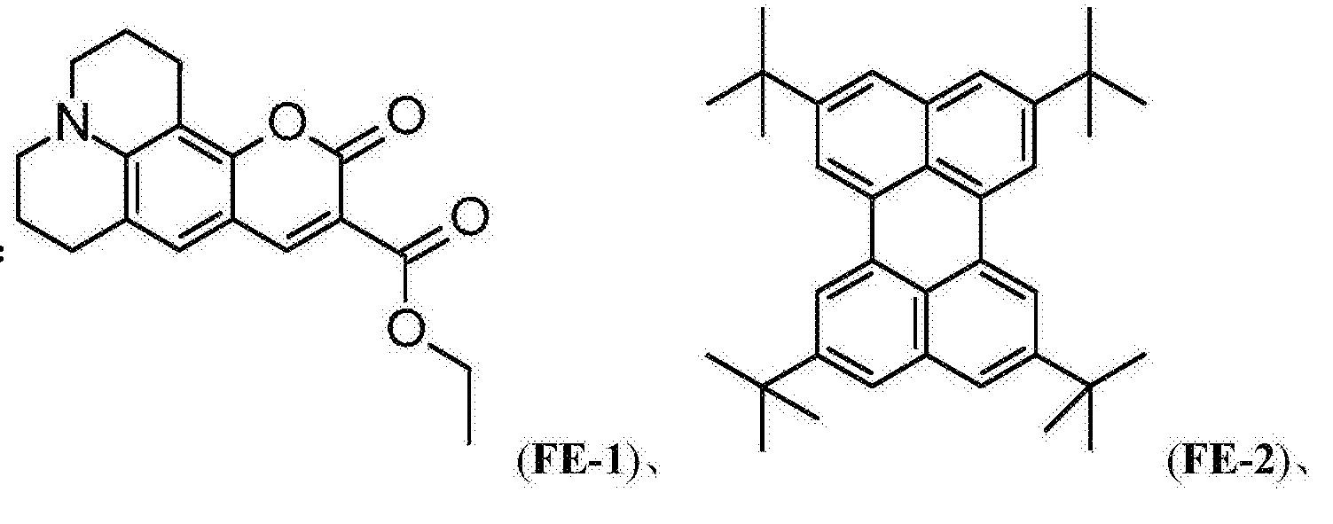 Figure CN107735880AC00082