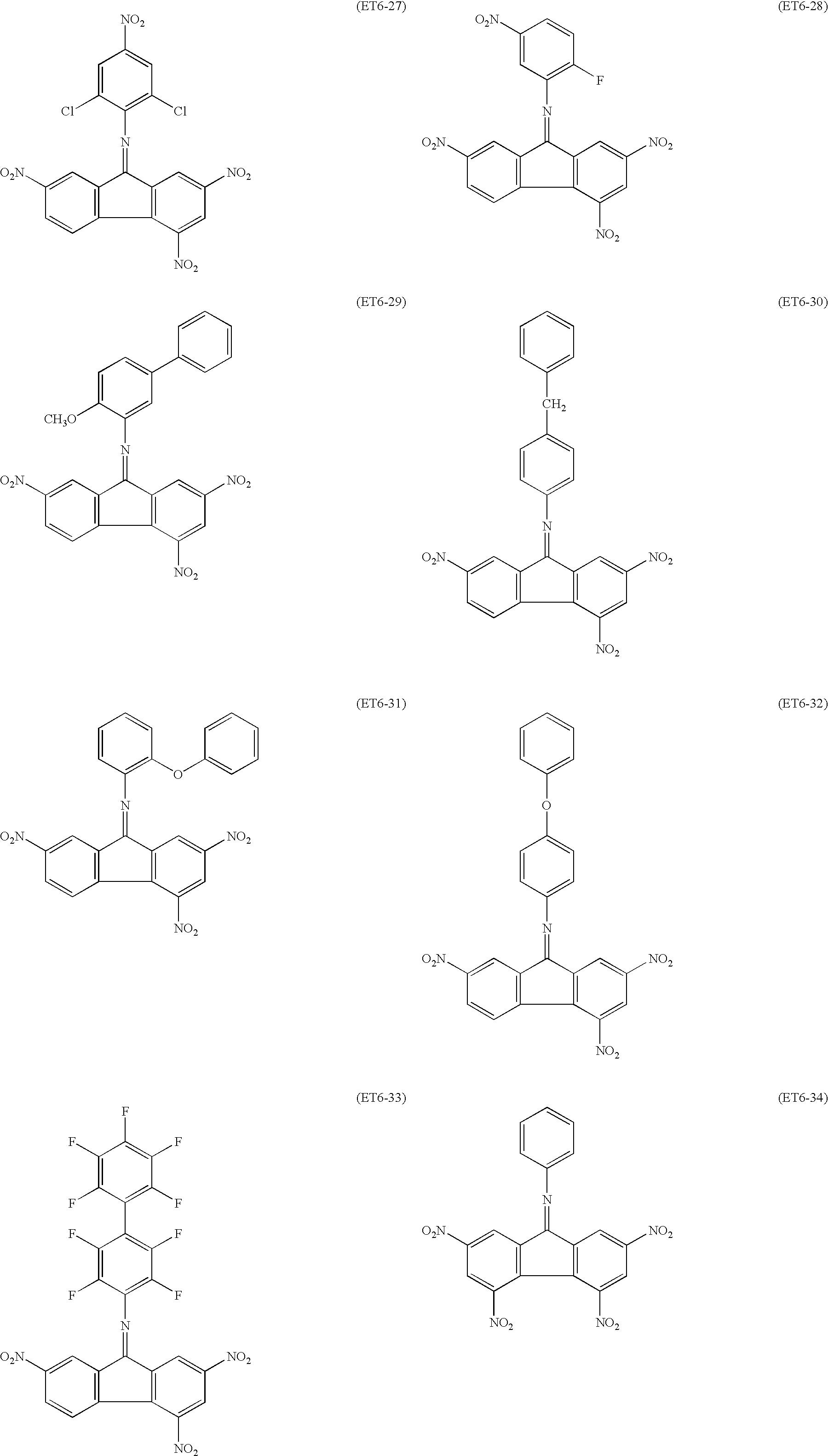 Figure US06485873-20021126-C00041