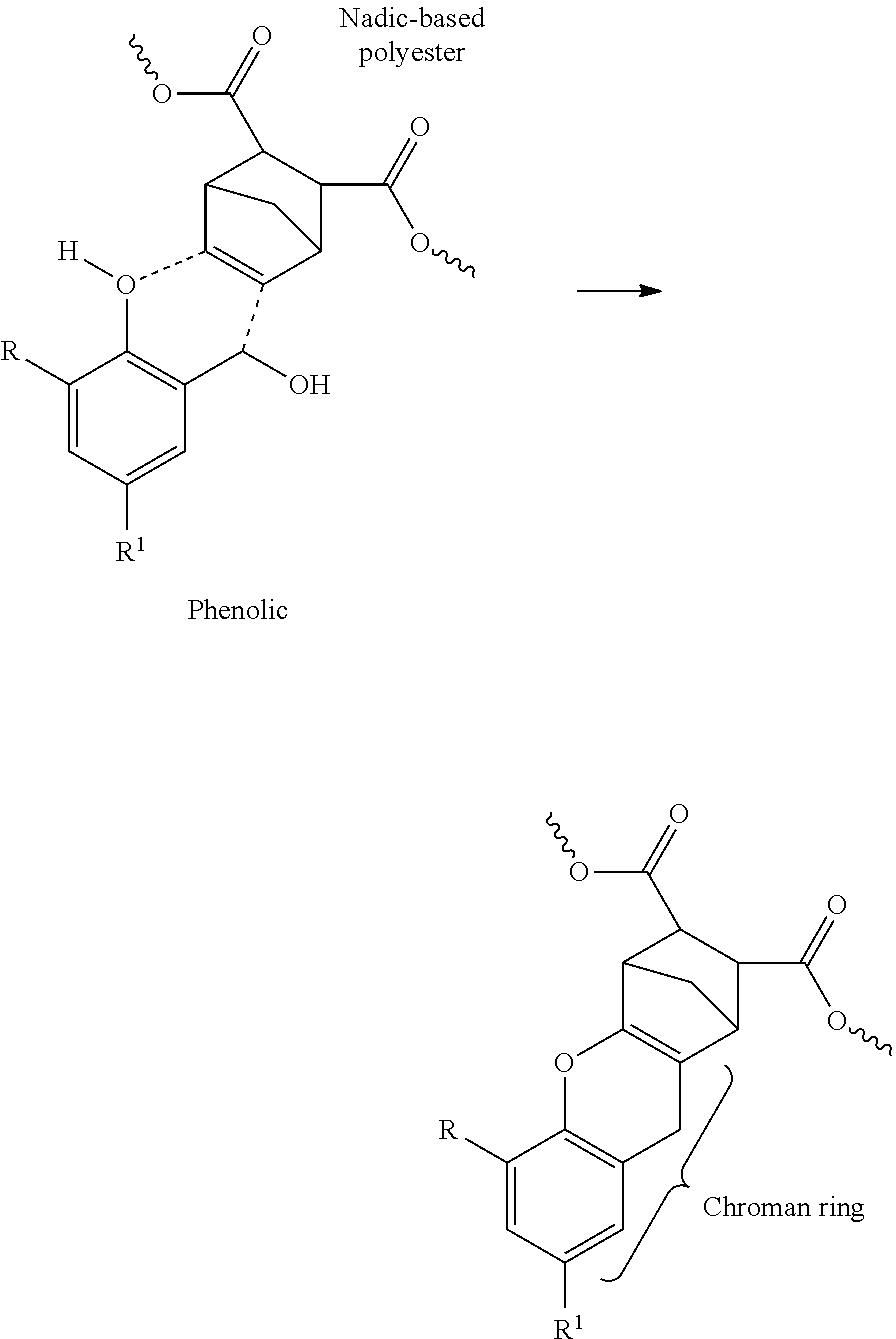 Figure US08946346-20150203-C00003