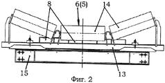 Вес ленточный конвейер блок цилиндров на транспортер 4