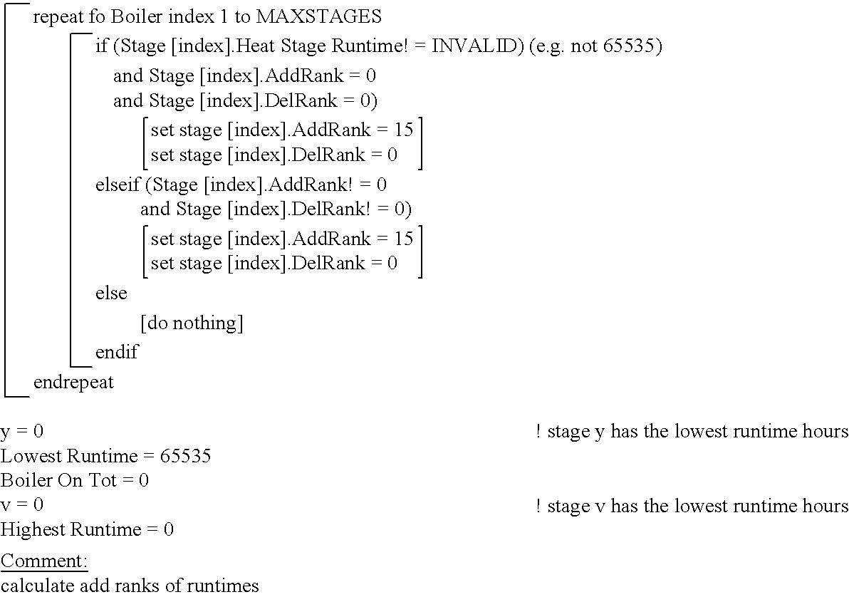 Figure US06536678-20030325-C00002