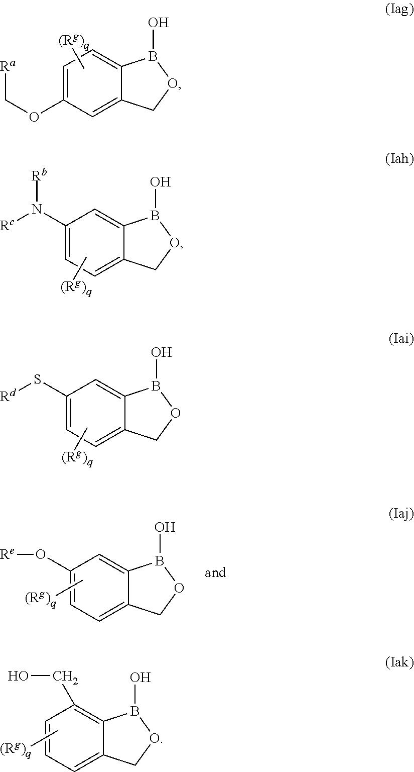 Figure US09353133-20160531-C00018