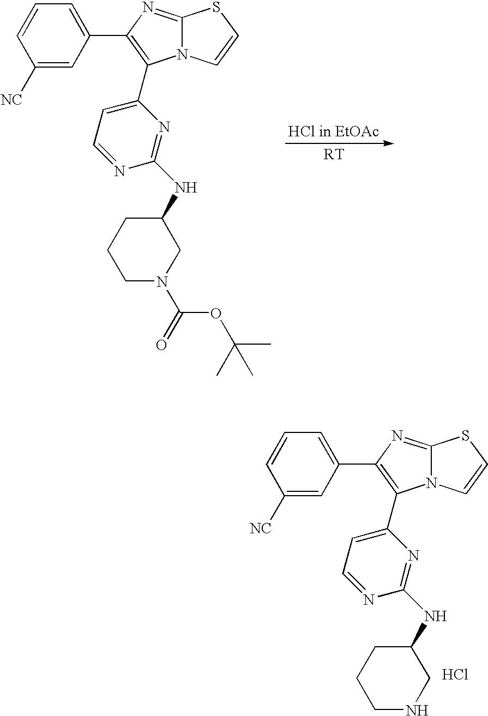 Figure US20090136499A1-20090528-C00049
