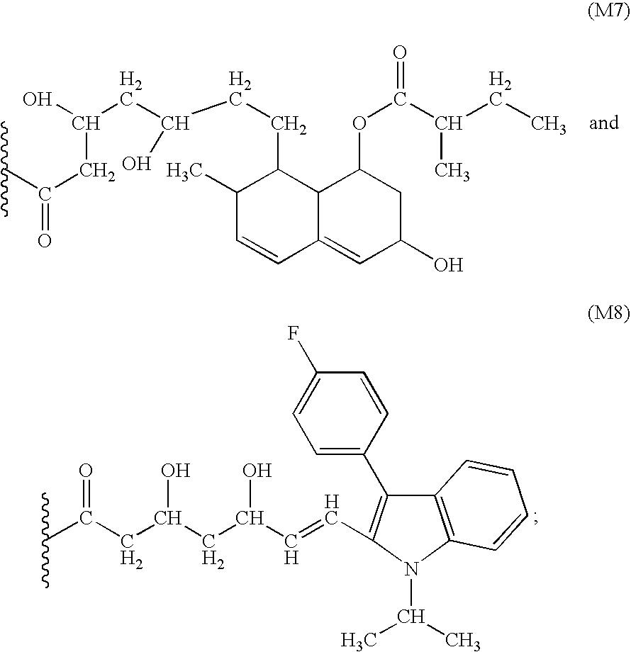 Figure US07741289-20100622-C00005