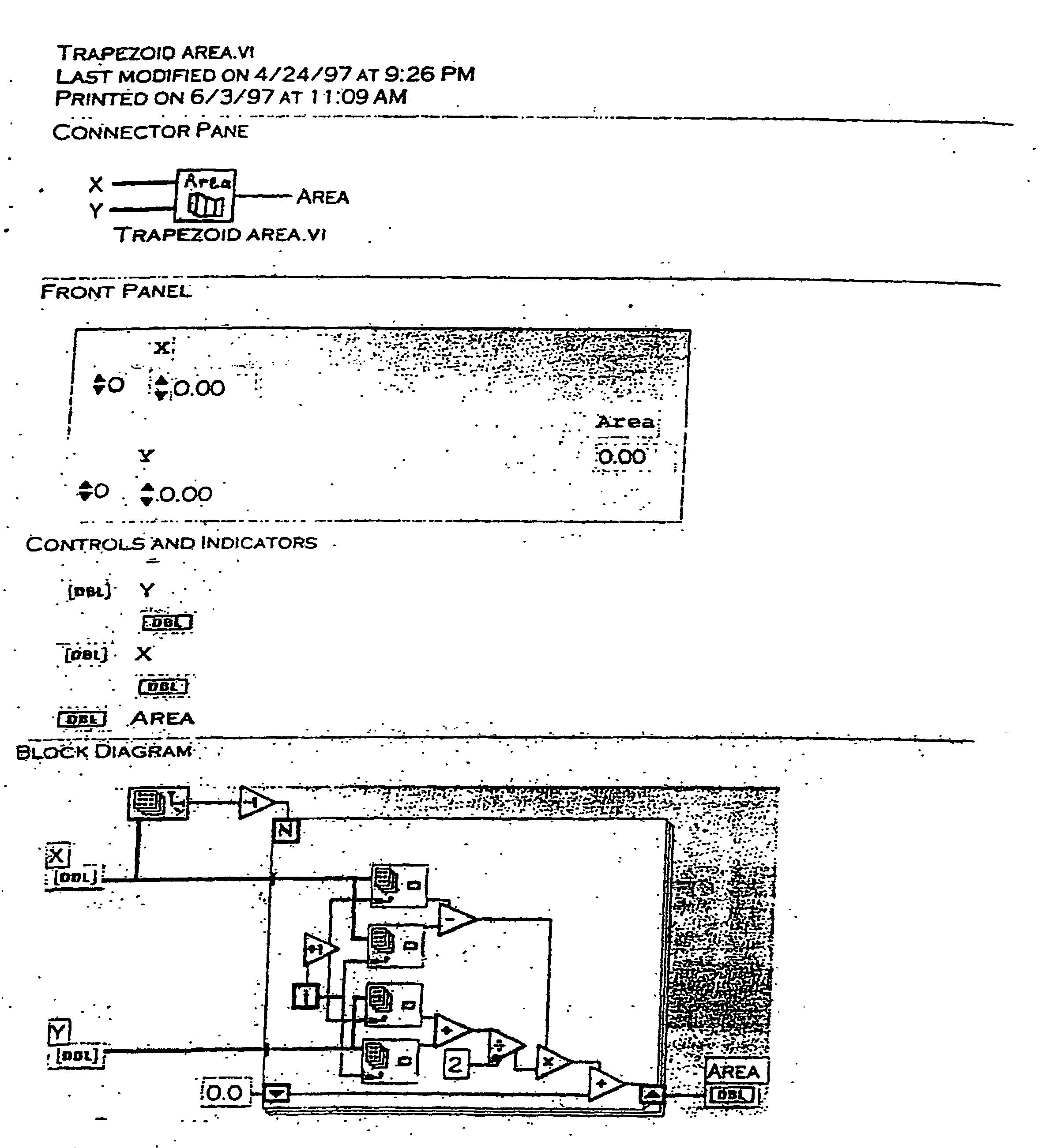 Figure 00880001
