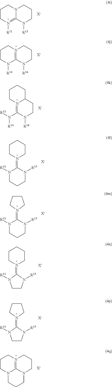 Figure US09233339-20160112-C00007