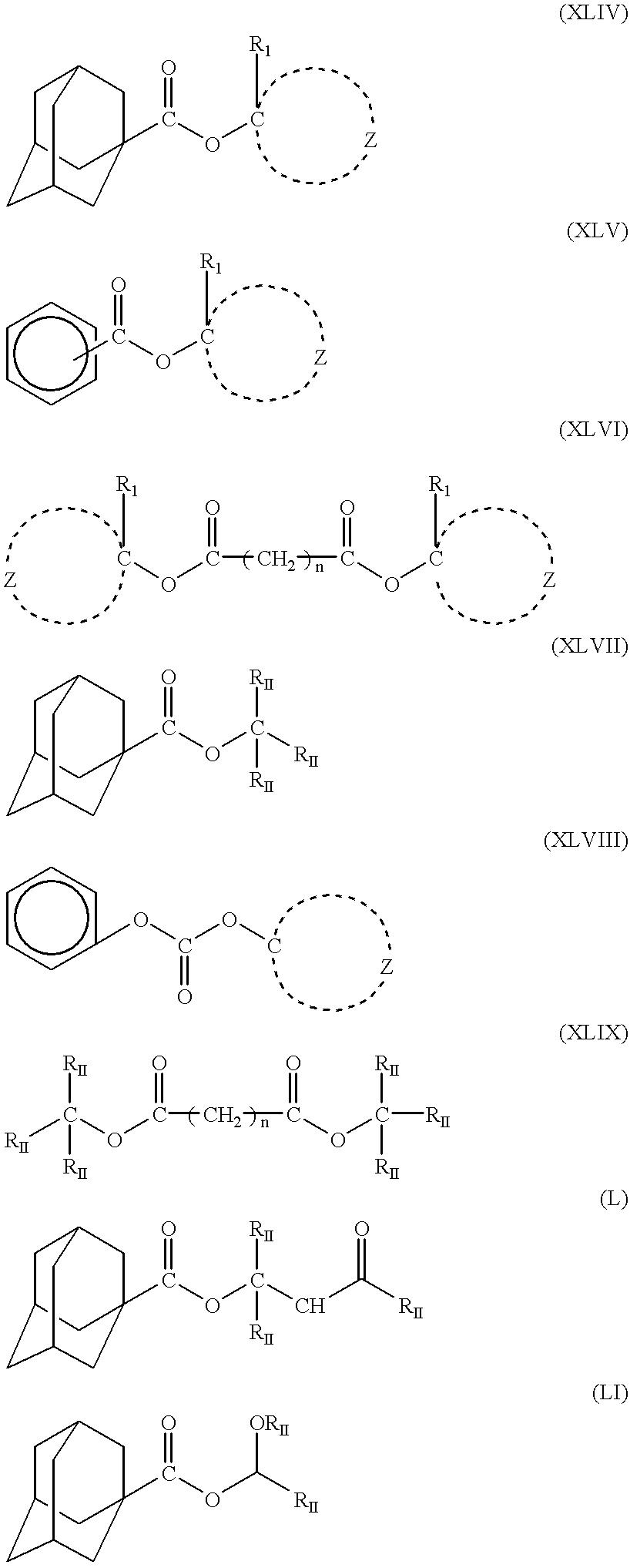 Figure US06329125-20011211-C00040