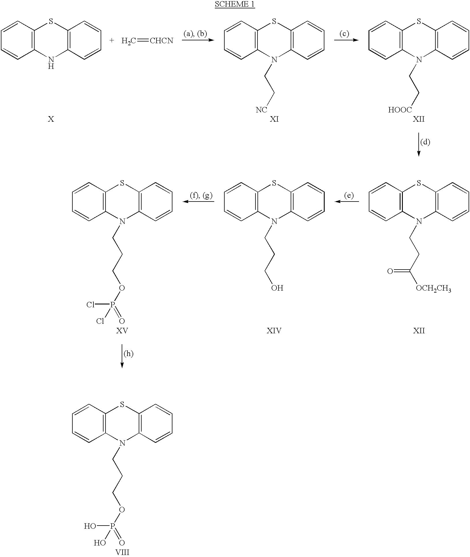 Figure US06870657-20050322-C00005