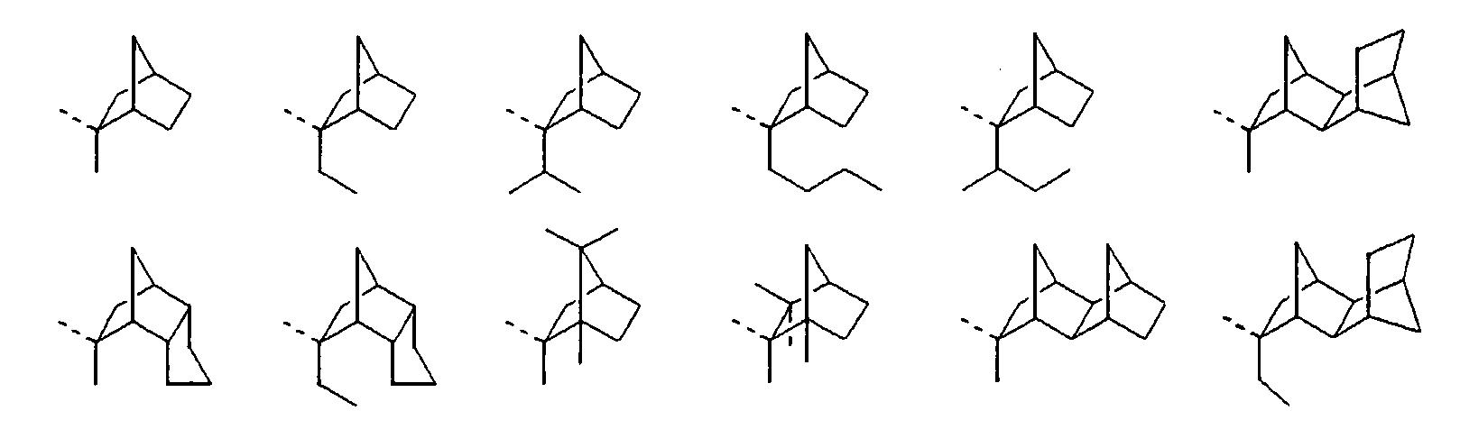 Figure 112002022201306-pat00017
