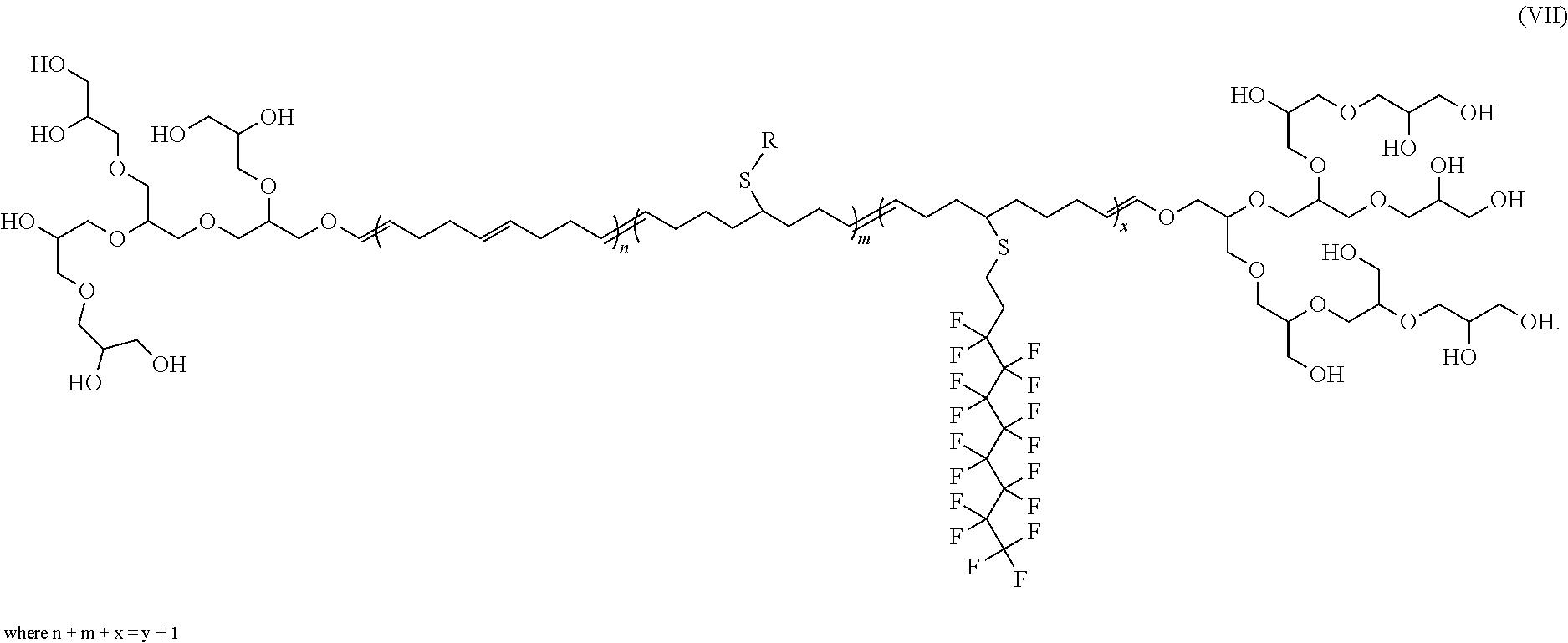 Figure US09630151-20170425-C00018