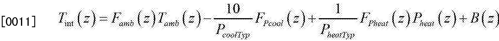 Figure CN102812303BD00061