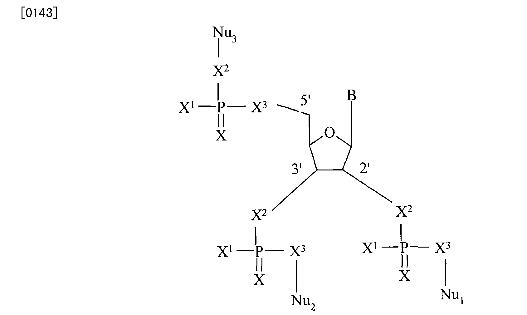 Figure CN101517082BD00231