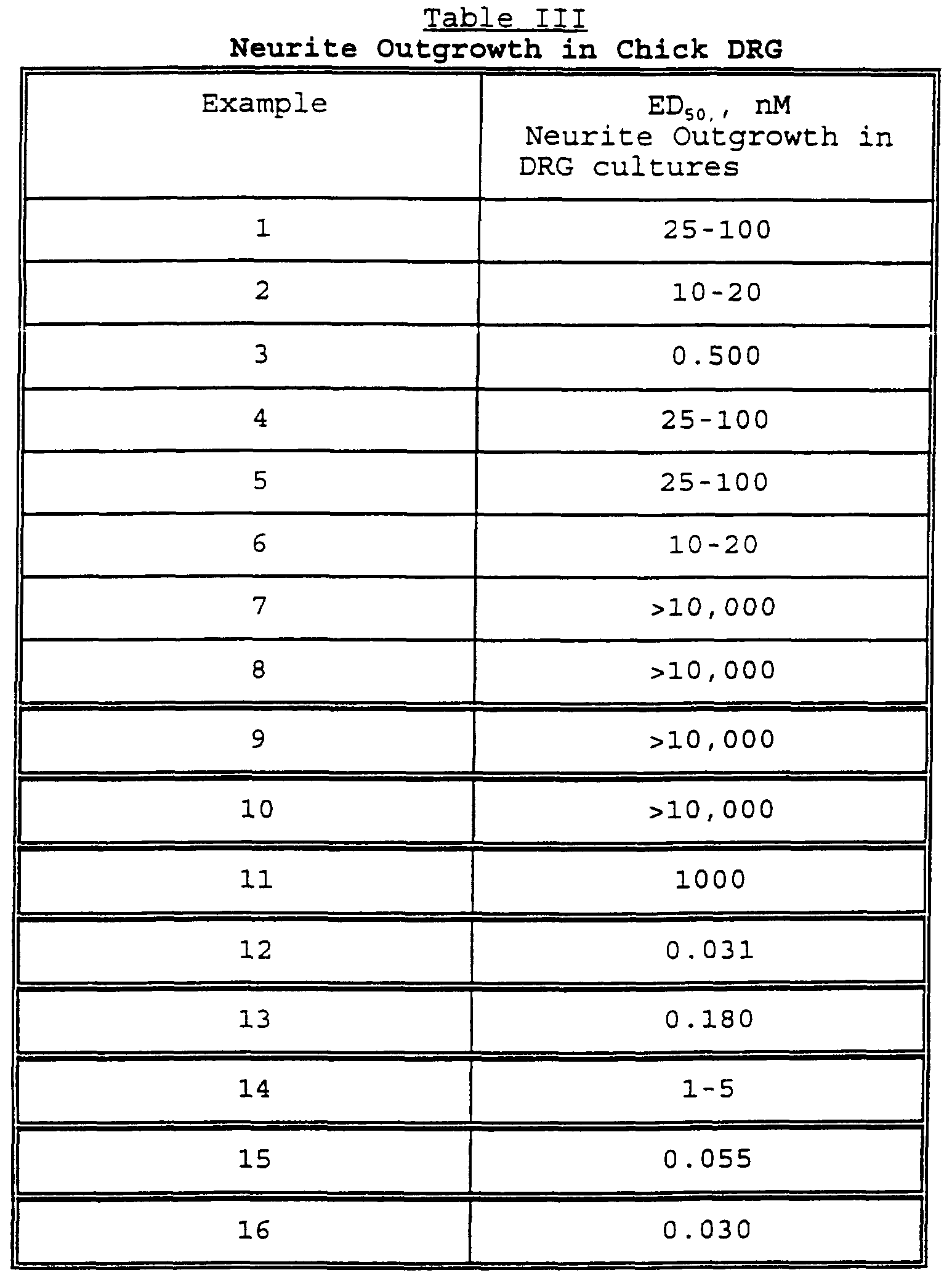 Figure imgf000031_0001