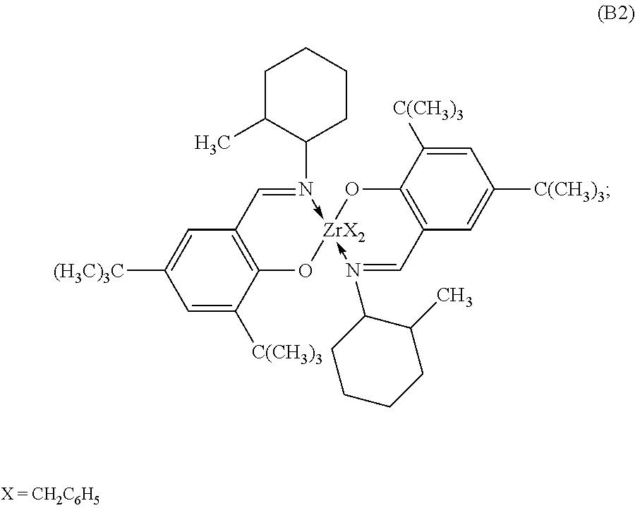 Figure US08324416-20121204-C00022