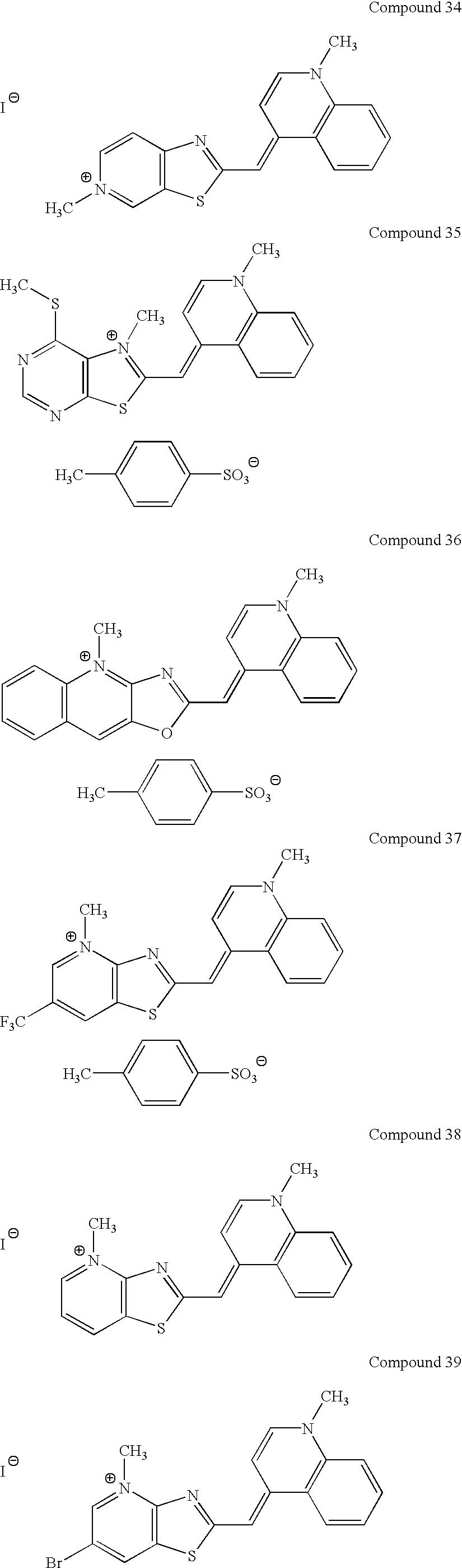 Figure US06664047-20031216-C00075