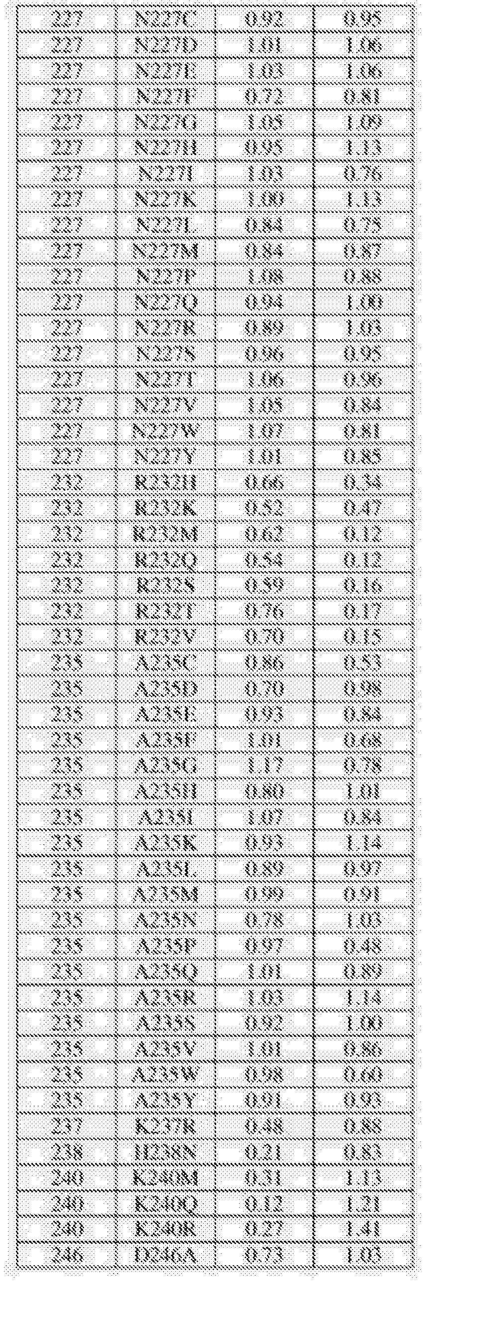 Figure CN105483099AD02031