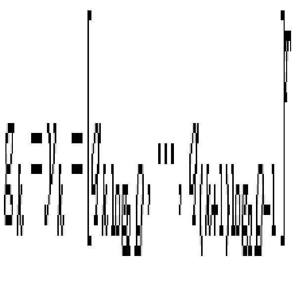 Figure 112010006656873-pat00011