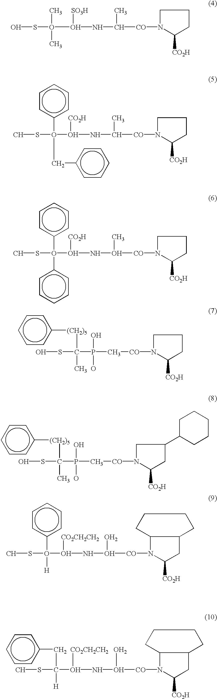 Figure US06471978-20021029-C00006