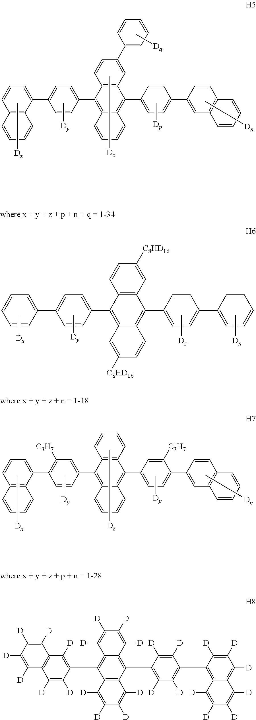 Figure US08890131-20141118-C00050