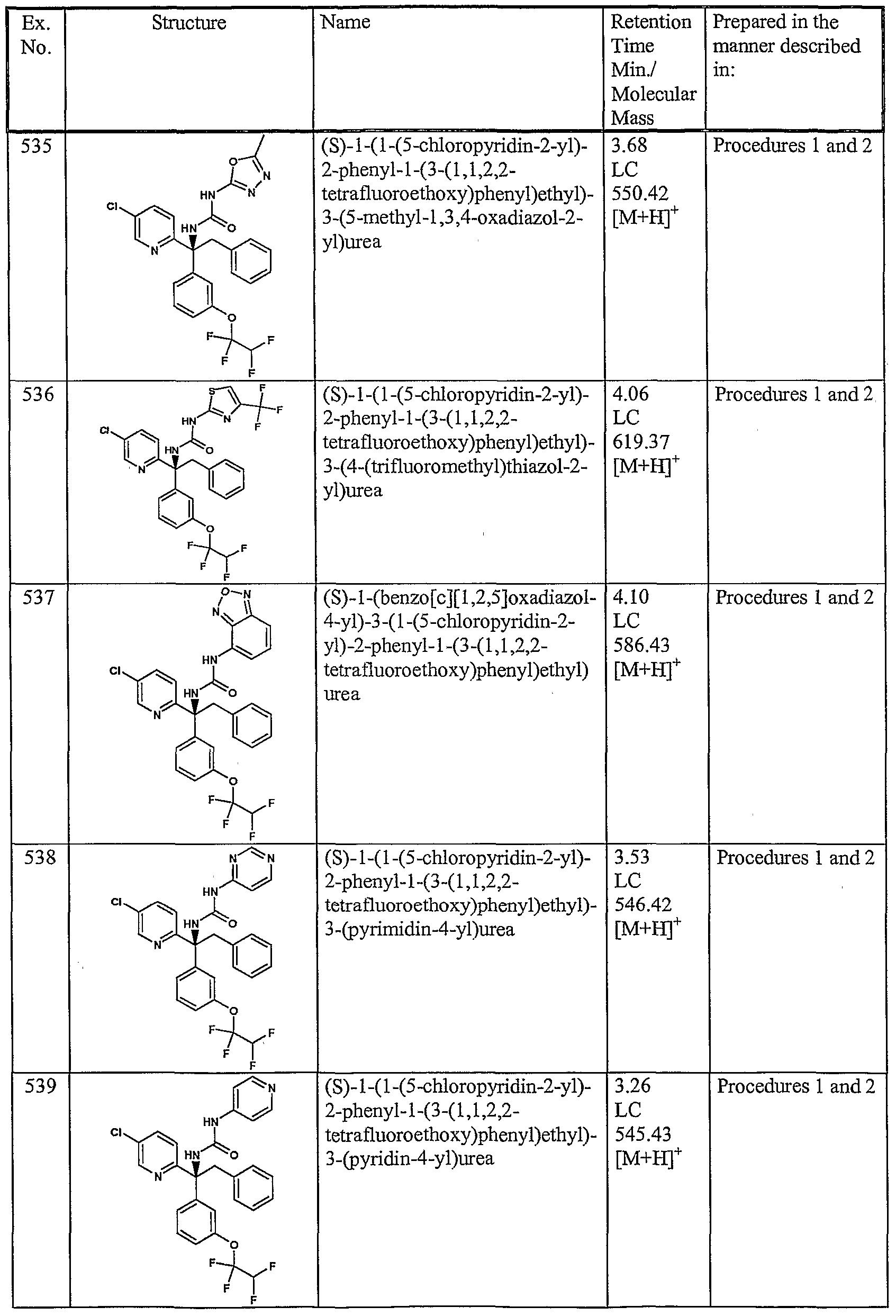 Figure imgf000324_0001