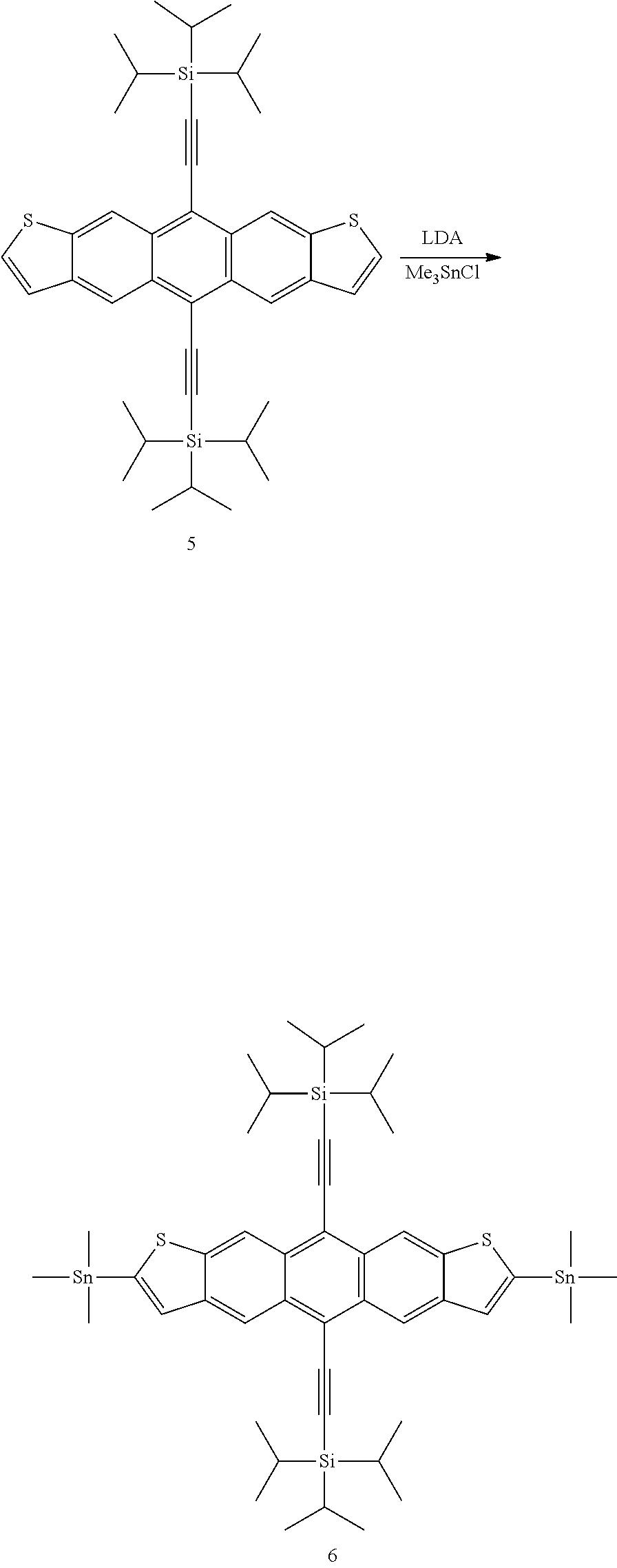 Figure US09444060-20160913-C00032