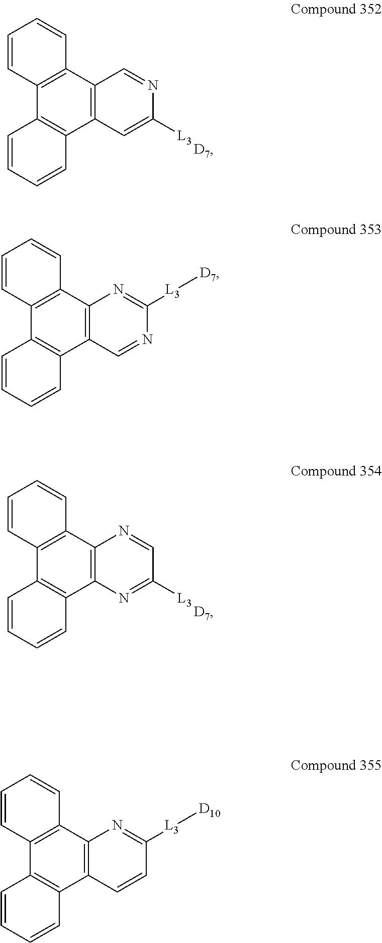 Figure US09537106-20170103-C00544