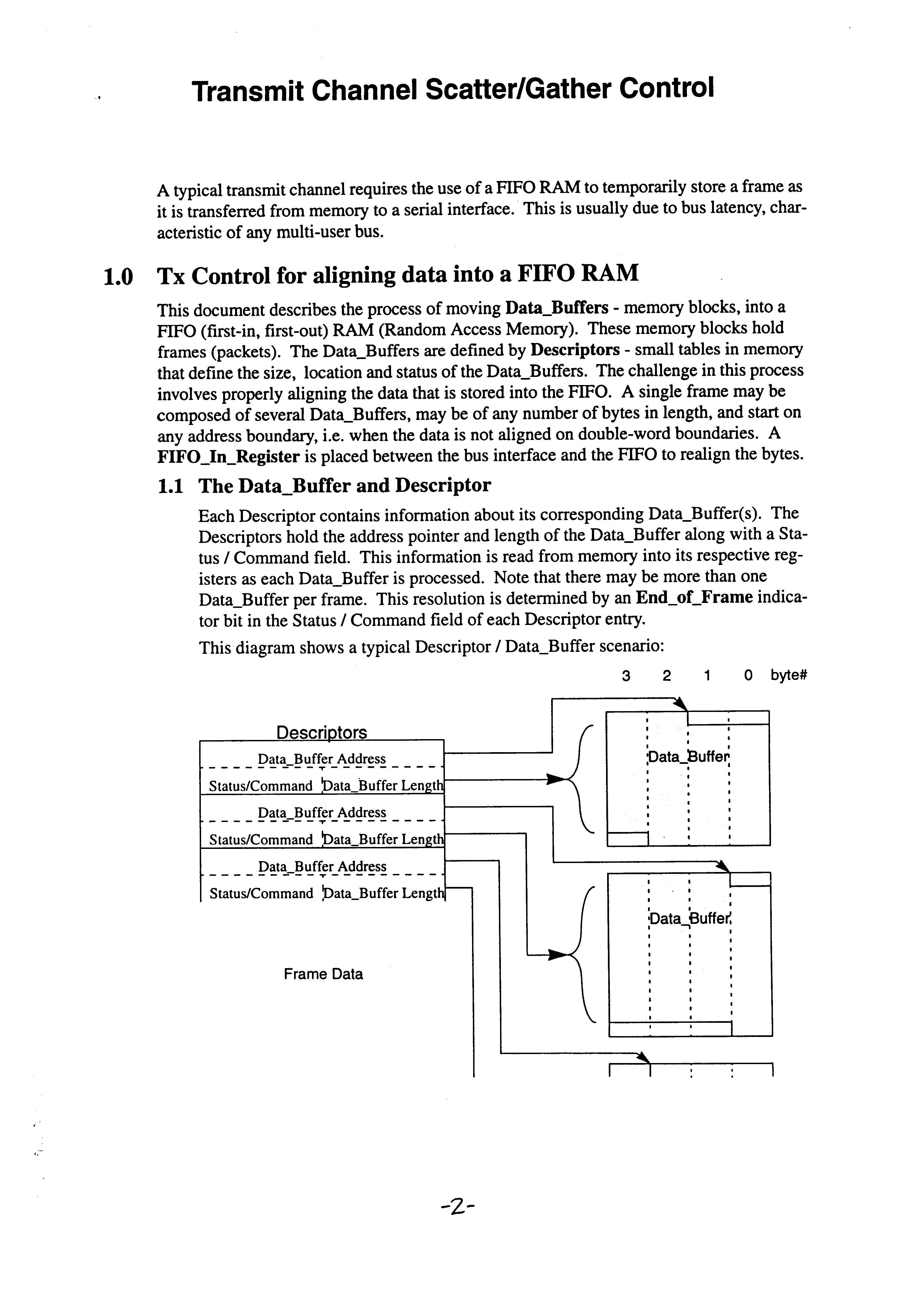 Figure US06185633-20010206-P00002