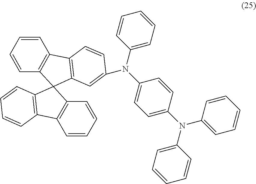 Figure US08704212-20140422-C00017