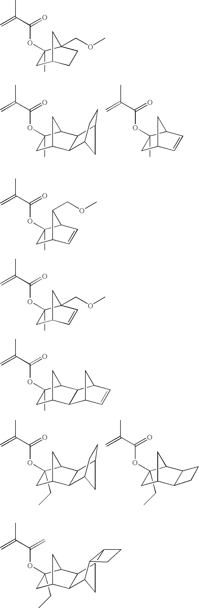 Figure US08057982-20111115-C00039