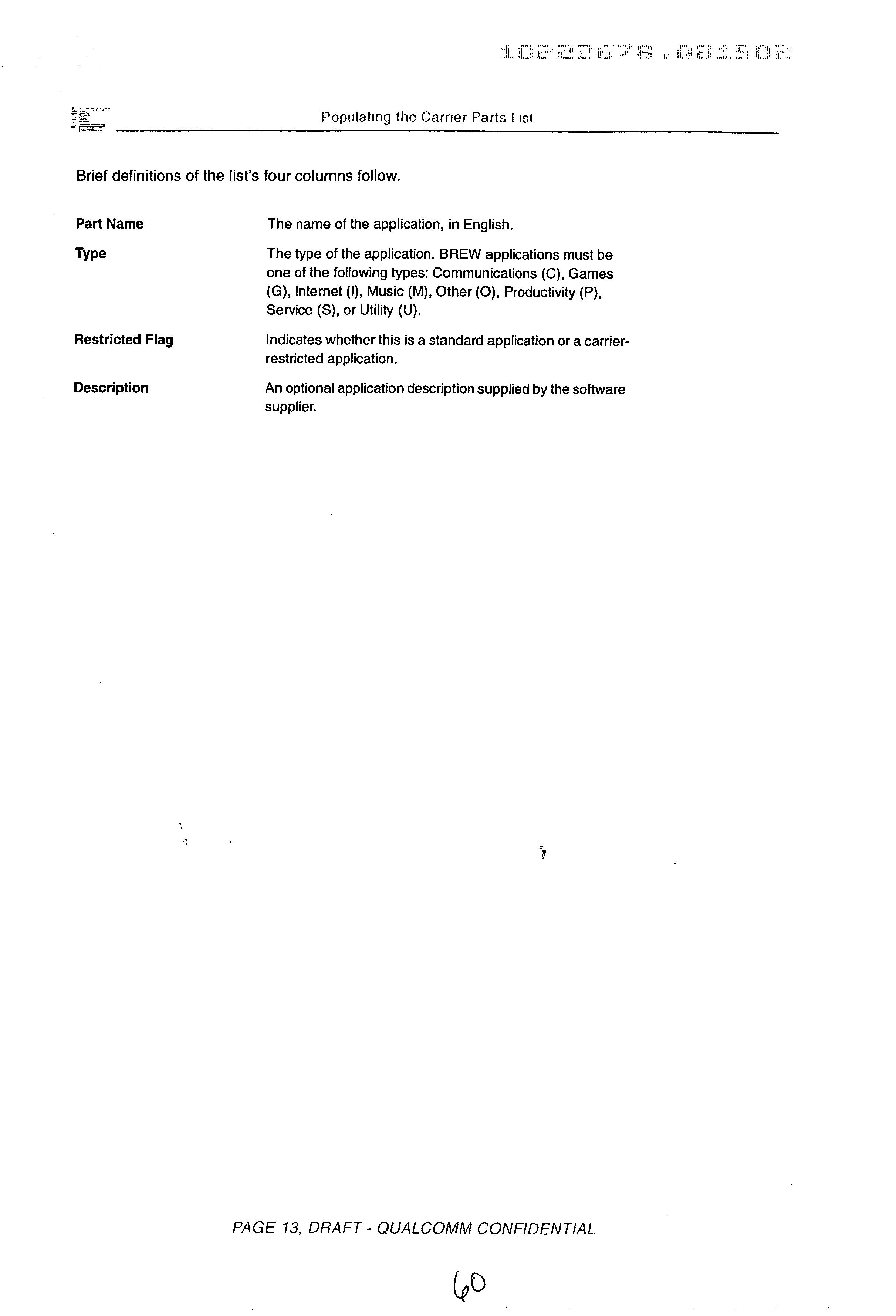 Figure US20030078886A1-20030424-P00056