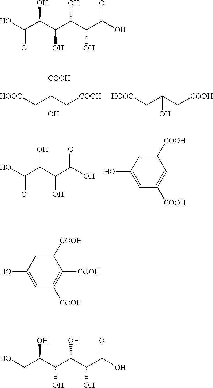Figure US09950072-20180424-C00005