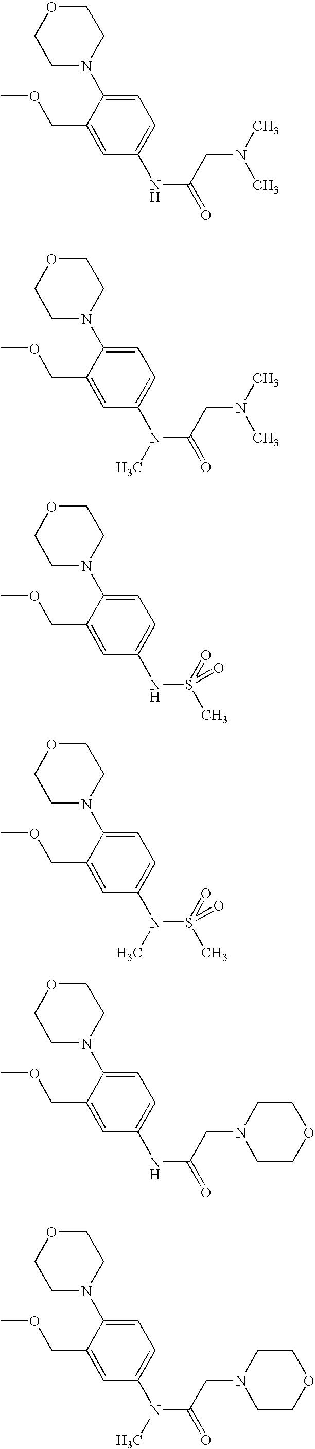 Figure US20070049593A1-20070301-C00266