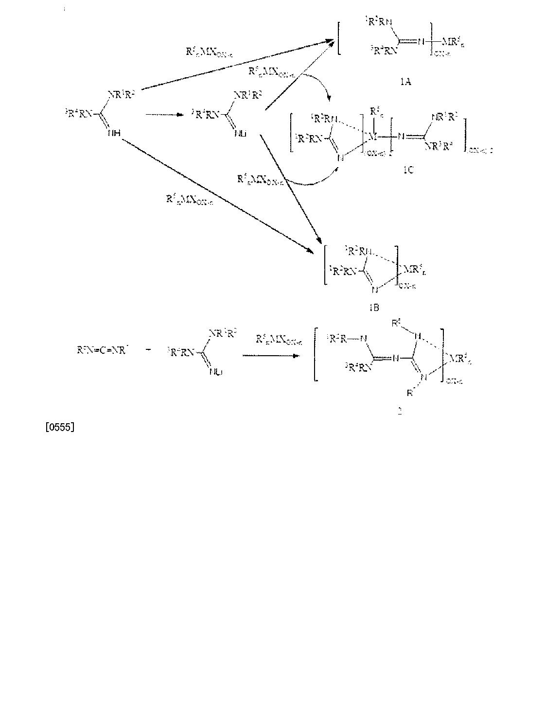 Figure CN102352488BD00561