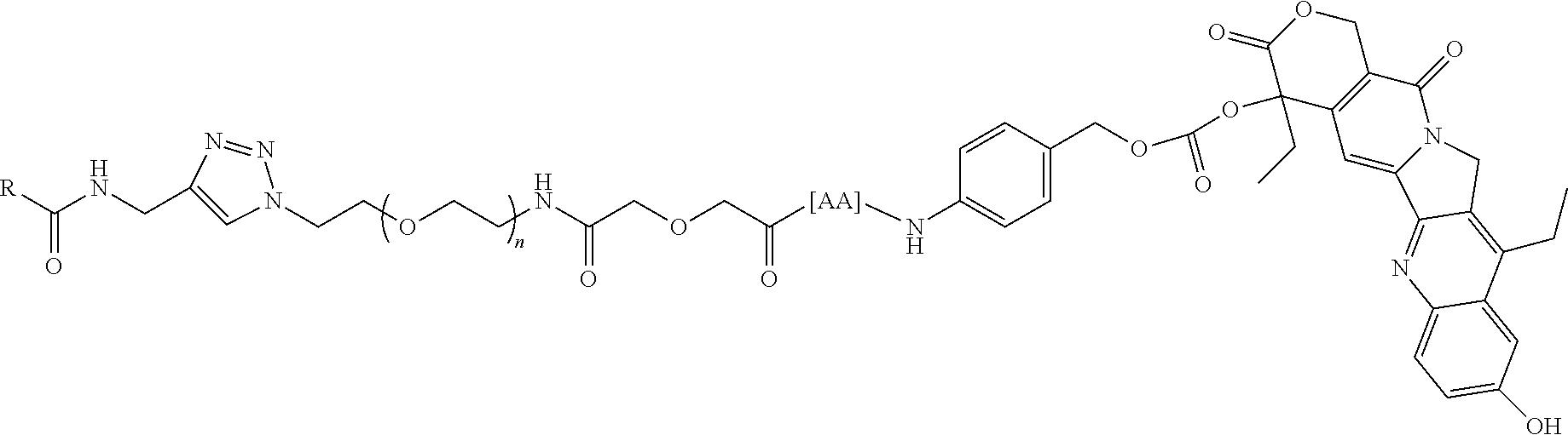 Figure US10265414-20190423-C00019