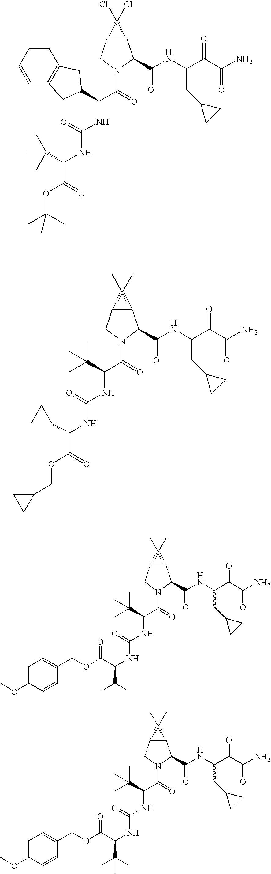 Figure US20060287248A1-20061221-C00255
