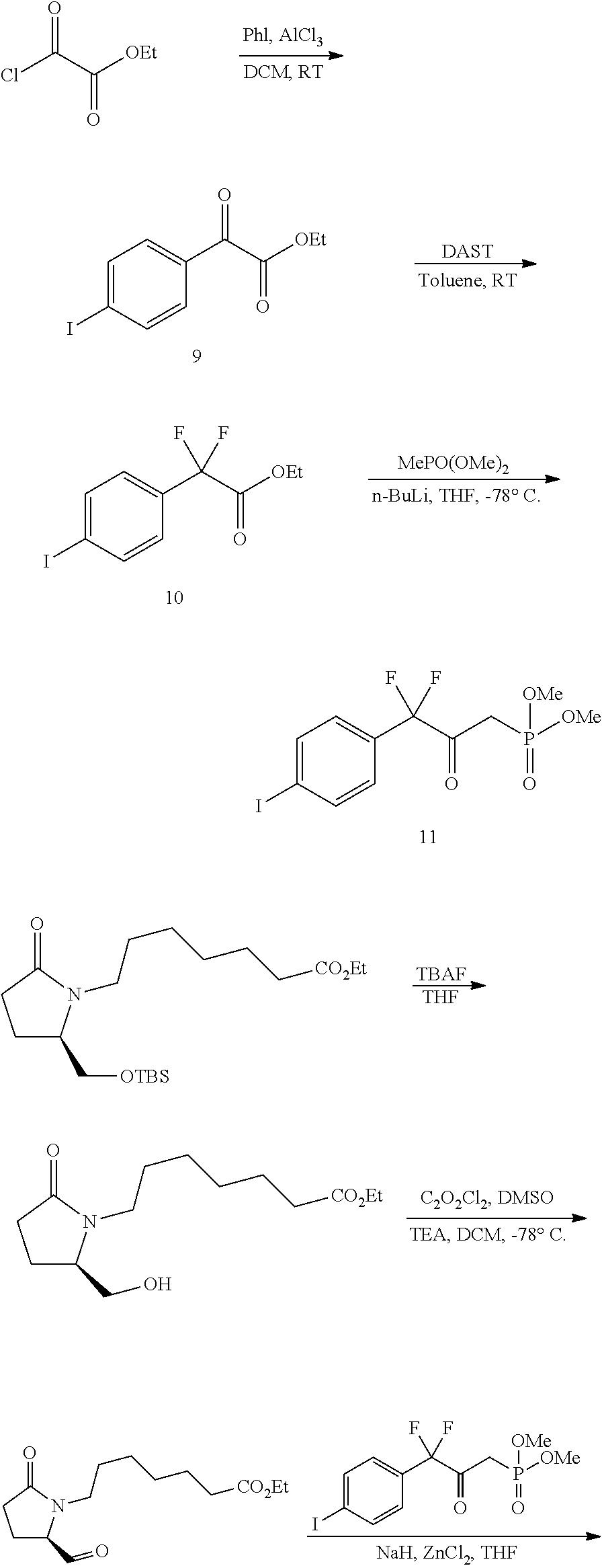 Figure US09650414-20170516-C00013